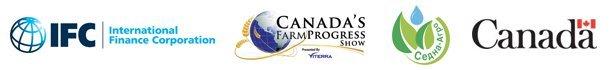 Проект Канадські технології по обробці зерна у Вашому господарстві