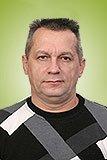 Гусляков Павло Іванович