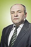 Малярчук Дмитро