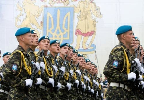 Працівники ТОВ «Седна-Агро» перерахували свій одноденний заробіток на потреби української армії