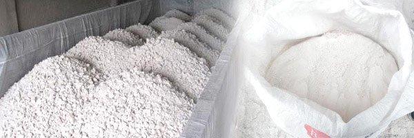 продаж обладнання для зберігання зерна в Черкасах, Україна