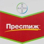 Протруйник престиж купити в Україні